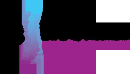 Rug En Nekcentrum Roermond.Het Rughuis